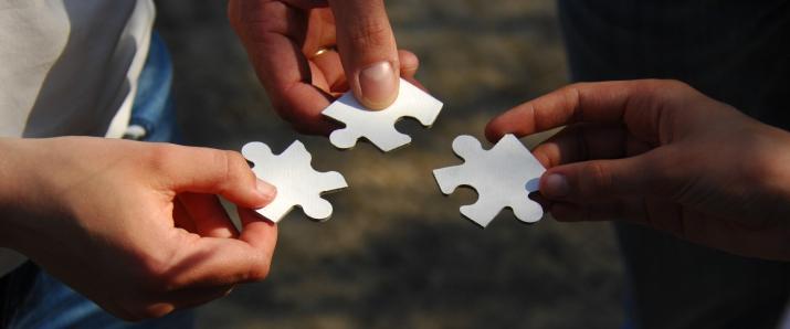 Interculturele mediation: mediation bij cultuurverschillen